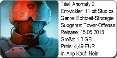 Anomaly_2_Steckbrief