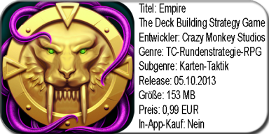 Empire_Steckbrief