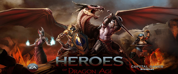 Heroes_of_Dragon_Age