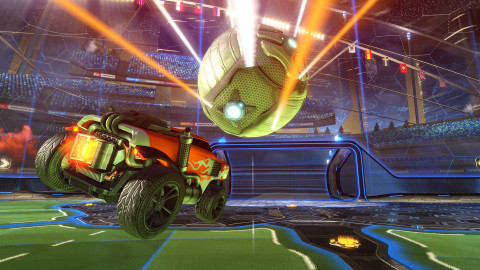 Rocket_League_Teaserbild
