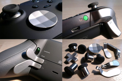 Eigene_Elite_Controller_All